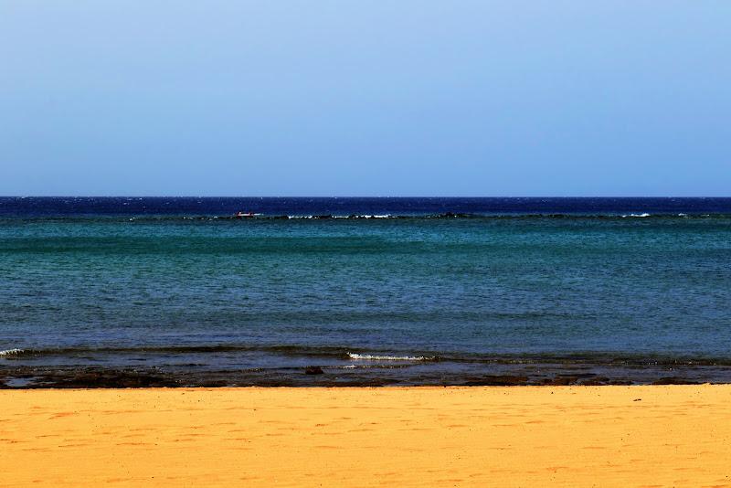 Ocean colors di rip