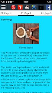 History of Coffee 3