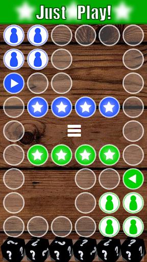 Ludo Challenge  screenshots 4