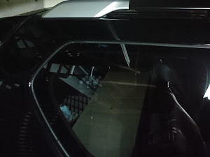 ランドクルーザープラド GDJ150W G-frontierのカスタム事例画像 ワコーさんの2018年10月15日17:08の投稿