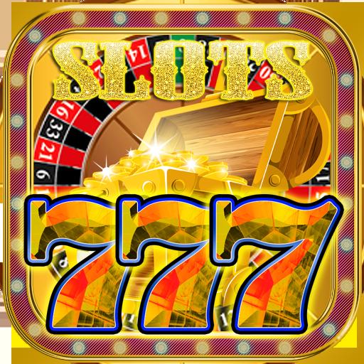 Slot oyunlari