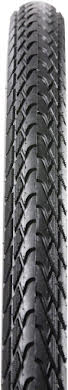 Panaracer 700c TourGuardPlus Tire with Extra Thick Tread Rubber alternate image 0