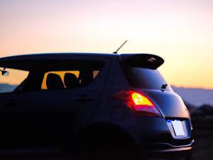 スイフトRS  zc72s 2WD CVTのカスタム事例画像 ダイスケ RSさんの2020年02月22日18:49の投稿