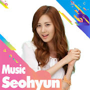 Seohyun Music Offline