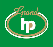 Hotel Grand Pangestu - Follow Us