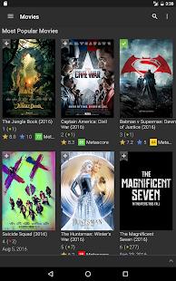 IMDb Movies & TV Screenshot 14
