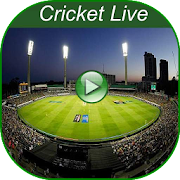 Sports Live TV  CRICKET SPORTS