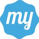 MyStart