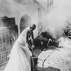 Hochzeitsfotograf Maria Belinskaya (maria-bel). Foto vom 19.06.2019