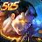 Heroes Evolved 1.1.15.0 Apk