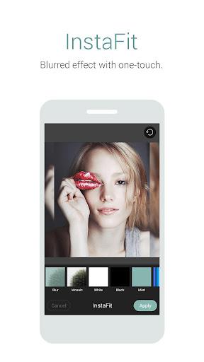 Cymera - Selfie & Photo Editor