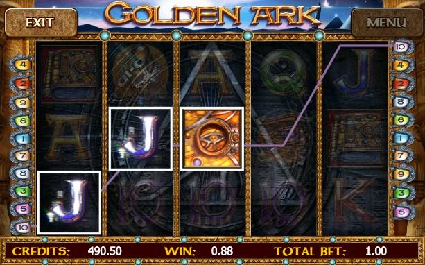 vulkan casino games - 2