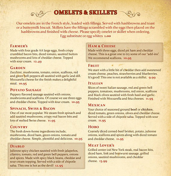 brown_bag_menu_omelets_skillets.jpg