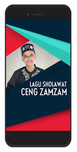 Download Lagu Sholawat Ceng Zamzam : download, sholawat, zamzam, Download, Sholawat, Zamzam, Google, ACzJakOCtW1b, Mobile9