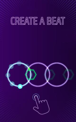 Looper! 1.2.4 screenshots 12