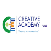 Creative Academy - Pune Android APK Download Free By ETH Limited