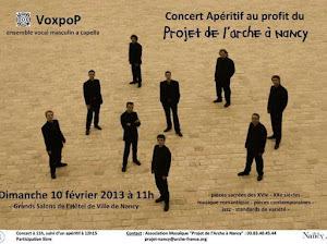 voxpop-concert-au-profit-de-arche-a-nancy