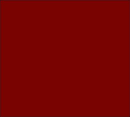 Image result for dark red background plain