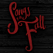 Songs of the Fall