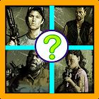 Left 4 Dead 2 Game Quiz 2021 ⚡⚡⚡