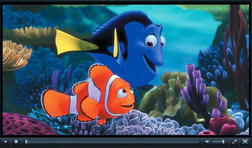 Finding Dory (2016) film online, Finding Dory (2016) eesti film, Finding Dory (2016) film, Finding Dory (2016) full movie, Finding Dory (2016) imdb, Finding Dory (2016) 2016 movies, Finding Dory (2016) putlocker, Finding Dory (2016) watch movies online, Finding Dory (2016) megashare, Finding Dory (2016) popcorn time, Finding Dory (2016) youtube download, Finding Dory (2016) youtube, Finding Dory (2016) torrent download, Finding Dory (2016) torrent, Finding Dory (2016) Movie Online
