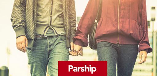 Parship dating