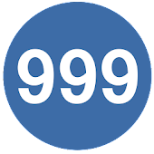 Tải 999 Liker APK