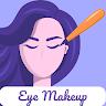 com.makeup.eye
