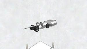 高機動戦闘試作車2
