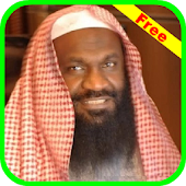Adel Al Kalbany Full Quran Mp3 Android APK Download Free By Abyadapps