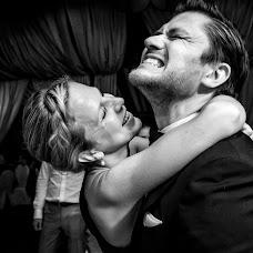 Hochzeitsfotograf Katrin Küllenberg (kllenberg). Foto vom 12.03.2018