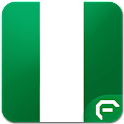 Nigeria Radio icon