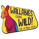 Wallabies Gone Wild 2019 APK