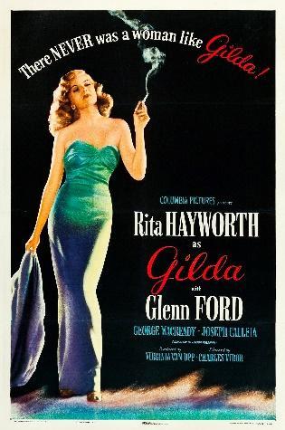 Gilda - Wikipedia