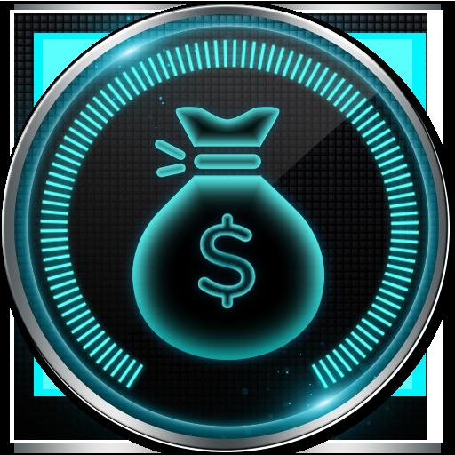 Finance Manager (app)