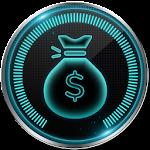 Finance Manager 2.15.1 (AdFree)