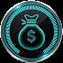 Finance Manager (AdFree) Apk