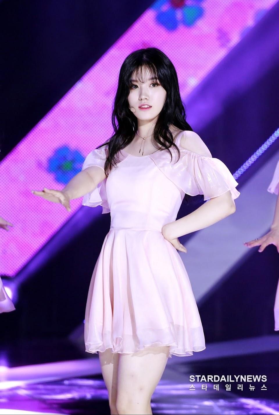 miss korea 31