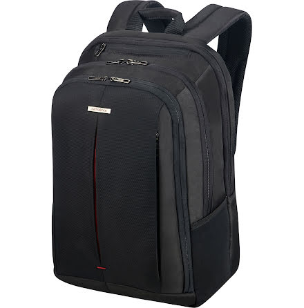 Datorryggsäck GuardIT 2.0 15,6