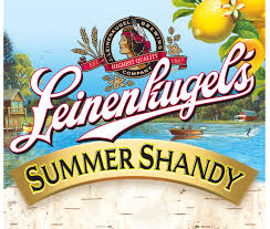Logo of Leinenkugel's Summer Shandy