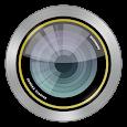 Camera Starter apk