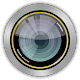 Camera Starter (app)