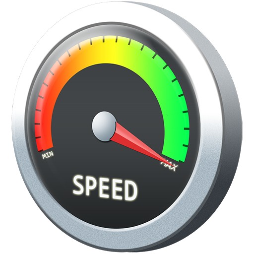 Increase Internet Speed JOKE Android APK Download Free By Abduquena