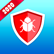 Super Antivirus Cleaner 2020