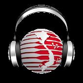 Radio VietNam Online
