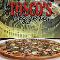 Tosco's Pizzeria icon