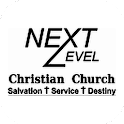 Next Level Christian Church icon