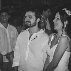 Wedding photographer Reginaldo Filho (filho). Photo of 17.05.2015