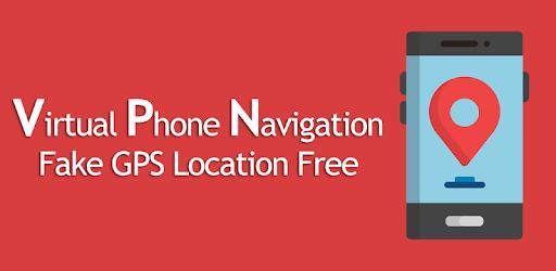 VPNa - Fake GPS Location Free - Apps on Google Play