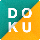 DOKU - Sudoku for Good